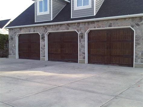 Overhead Doors Overhead Garage Doors Salt Lake City From Garage Door Utah In Ogden Ut 84404