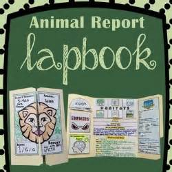 animal book report 381 best images about enfants et l ecole on