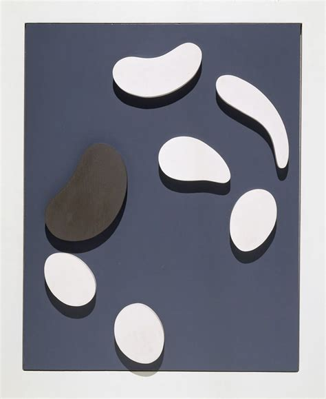 Arp Lookup Jean Arp On Biographies Search And
