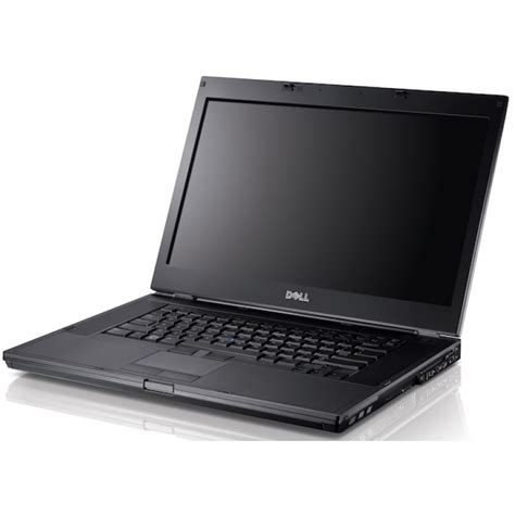 Dell Latitude E6410 Intel I5 4gb 250gb dell latitude e6410 intel i5 notebook windows 7 professional
