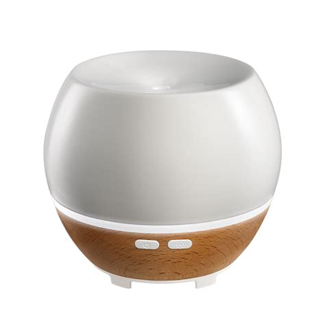 essential oil diffuser homedics canada ellia awaken ultrasonic essential oil