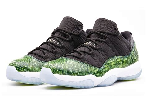 s day releases 2014 air 11 low april 2014 retros release reminder