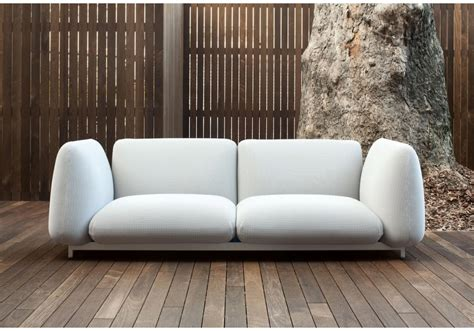Mellow Out On An Outdoor Recliner by Lenti Sofa Memsaheb Net