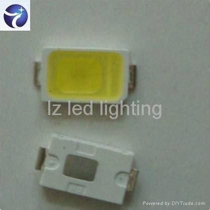 Led Smd 5730 5730 5630 smd led lz 5730 wb 03 lz china manufacturer led lighting lighting products