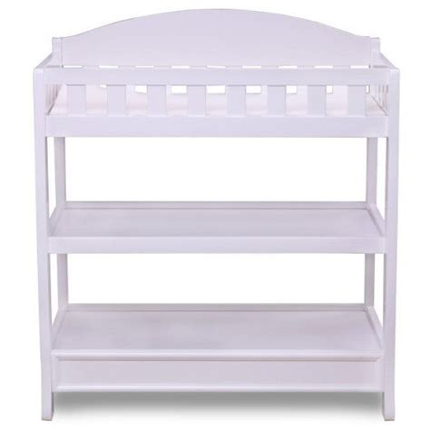 Delta White Changing Table 1000 Images About The Comfortable Peanut Http Http Stores Ebay Thecomfortablepeanut