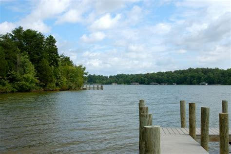lakes in maryland for boating best lakes in washington dc to visit this summer