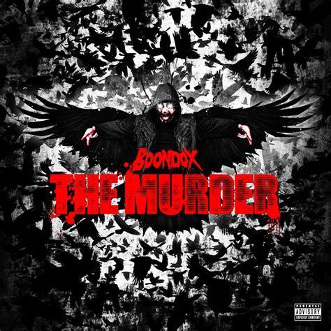 importsounds vinyl records albums singles cassettes the murder vinyl