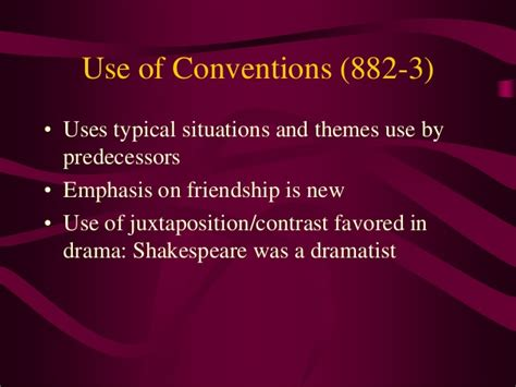 themes of friendship in hamlet shakespeare s sonnets
