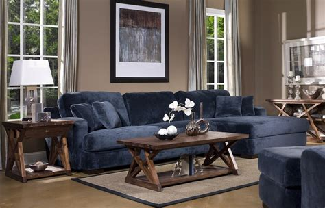 blue sofa living room ikea modular bookcase navy blue sofa living room blue sofa and loveseat living room