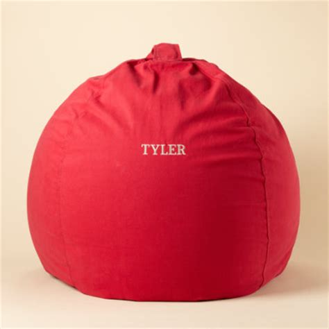 Floor Bean Bag by Bean Bags And Floor Cushions Cool Baby And Stuff