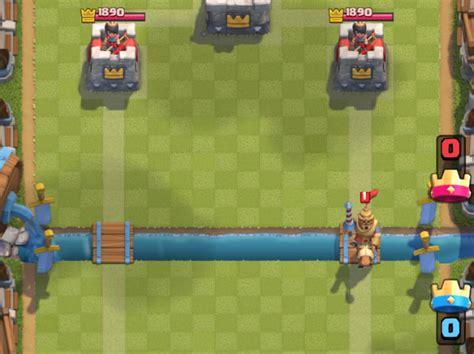 trucchi royale trucchi clash royale guida completa trucchi e soluzioni