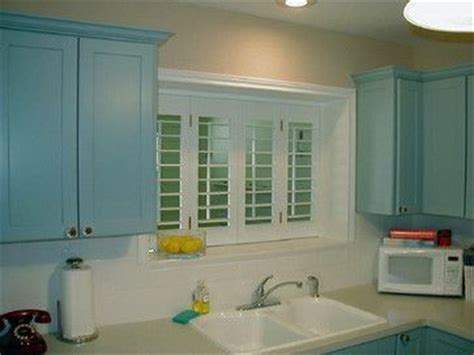 Thru Search Kitchen Pass Through Window Search Kitchens Window Shutters