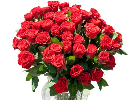 Bouquet Of Roses by For S Day Your Roses