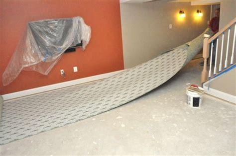 Karpet Tile Pro Dezire carpet pieces for stairs stair carpet treads amazing