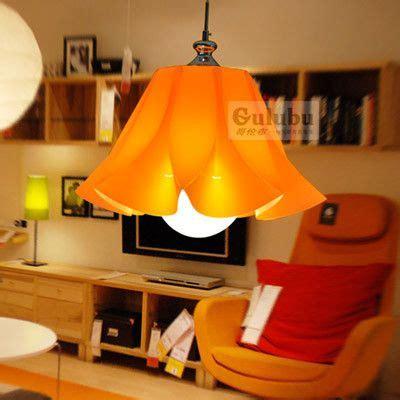 17 Best Images About Orange Pendant Lights On Pinterest Orange Pendant Lights Kitchen