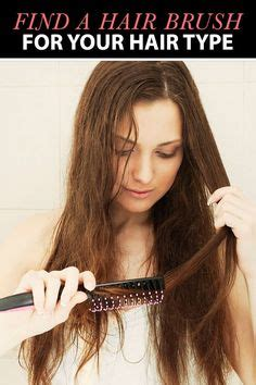 Find Your Hair Type by 1000 Images About Hair Tips On Hair Tips