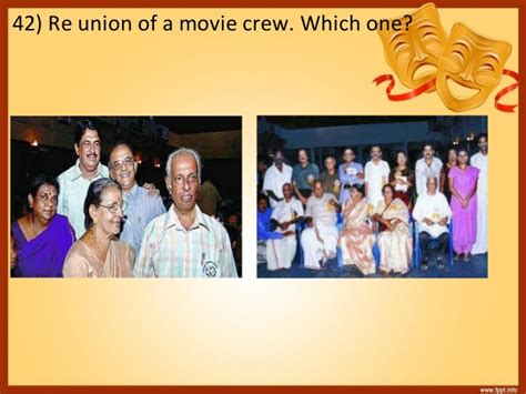 malayalam film related quiz the chitramela malayalam film quiz finals
