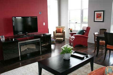 living room color ideas for black furniture centerfieldbar