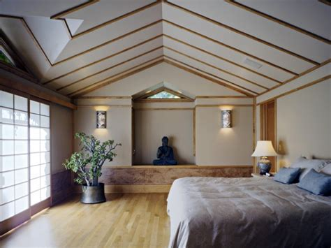 zen master bedroom 20 zen master bedroom design ideas for relaxing ambience