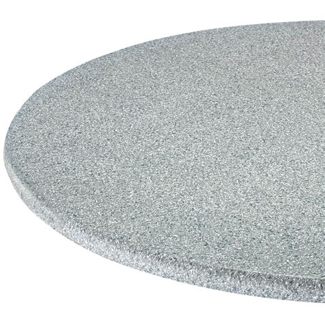 granite table top cover polished granite vinyl fitted table cover vinyl table