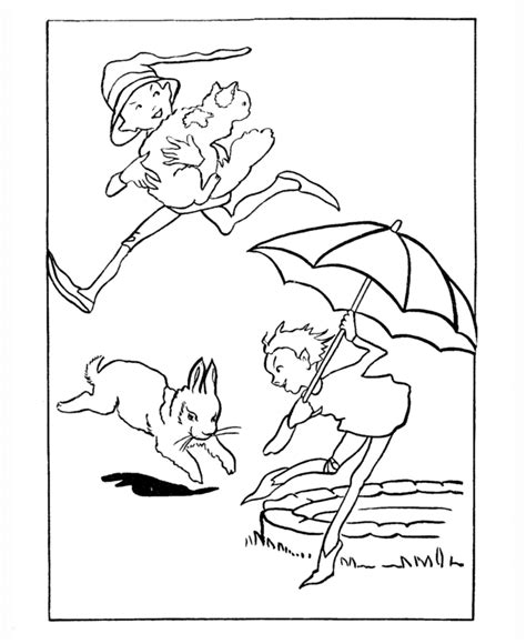Brownie Girl Scout Coloring Pages Az Coloring Pages Scout Brownie Coloring Pages