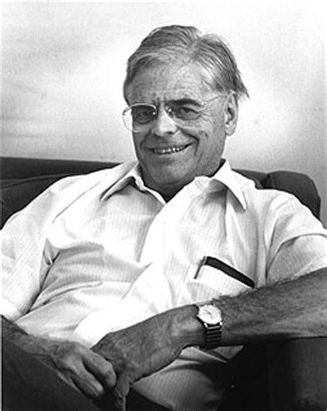 Robert R. Wilson, Cornell physicist and designer of