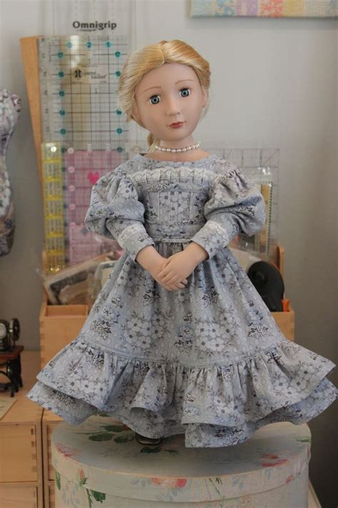 a for all time doll clothes 133 best a for all time images on doll