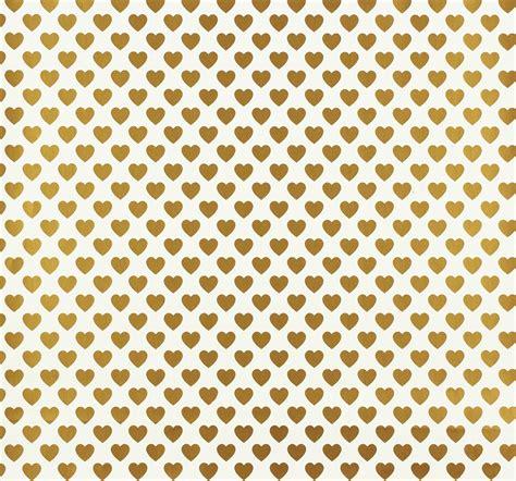 gold heart pattern wallpaper hdq wallpapers white gold for desktop 27