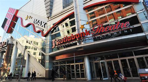 cineplex dinoyo city mall cineplex com information