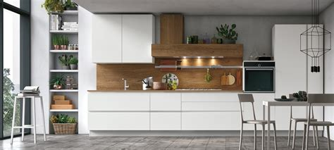 cucina to cucina stosa cucine infinity composizione tipo 02 cucine