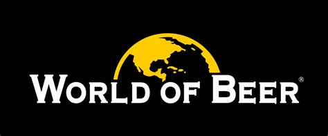 world of beer internship how to apply for 12 000 job world of beer opens 50th location in brandon florida