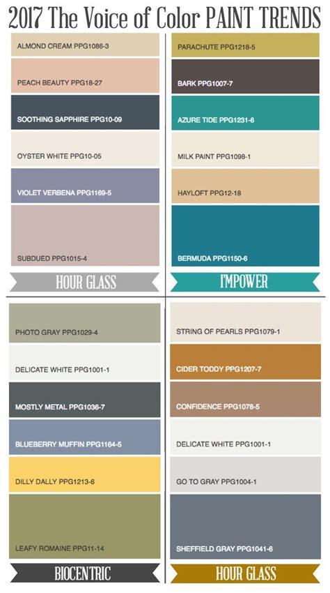 best 25 ppg paint ideas on farmhouse color