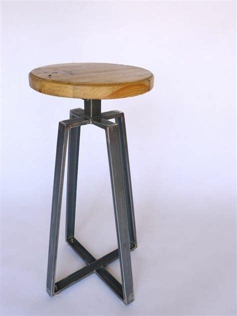 siege en bois tabourets de bar 105 designs extraordinaires 224 vous