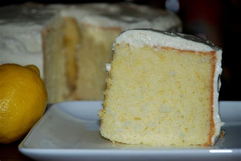challenging baking recipes living rancho delux baking partners challenge lemon