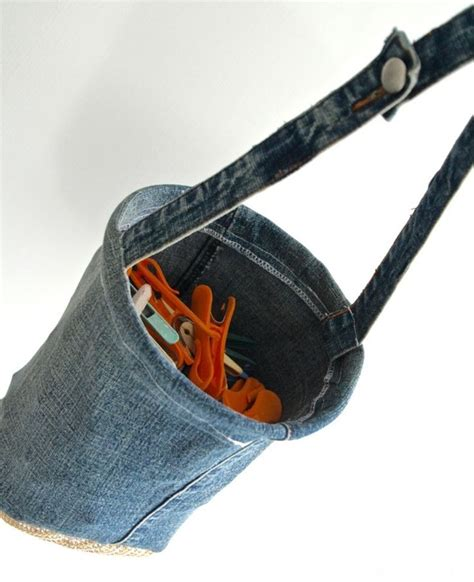 pattern clothespin bag 1000 ideas about laundry peg bags on pinterest laundry