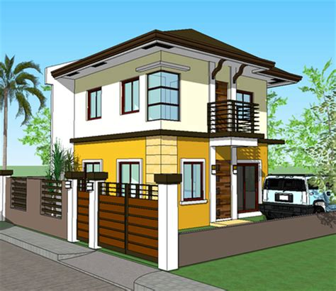 requirement to buy a house house plan designer and builder house designer builder