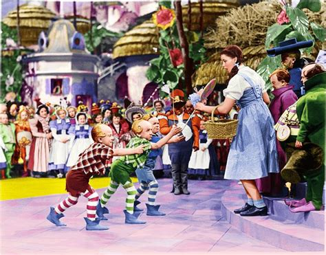 Welcome To Oz Dorothy by 17 Best Images About The Wizard Of Oz On