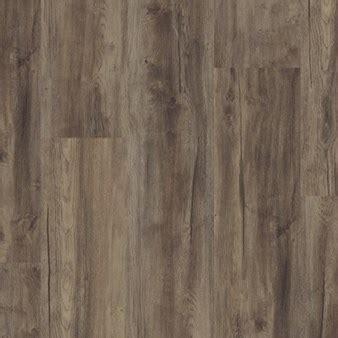 karndean loose lay luxury vinyl tile llp91 efloorscom karndean loose lay luxury vinyl tile llp112 efloors com
