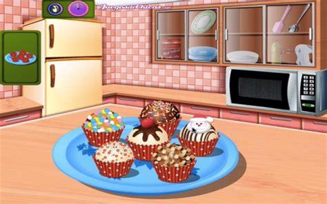 sara juegos de cocina bolas de pastel juegos de cocina con sara youtube