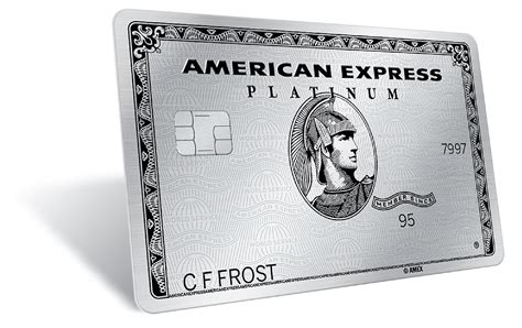 Turn Amex Gift Card Into Cash - check if you re targeted for amex platinum cards upgrade offers miles to memories