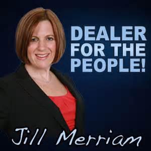 Merriam Key Hyundai Maf Picks Top 15 Car Dealer Blogs Of 2014