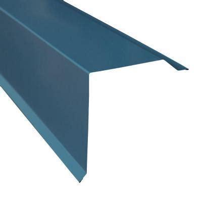 gable flashing standard roofing manufacturer
