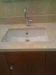 square undermount bathroom sink bathroom sink oval vs rectangular