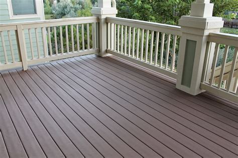 deck paint home depot home painting ideas