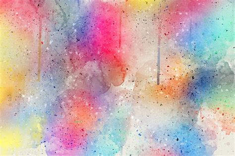 background art abstract  image  pixabay