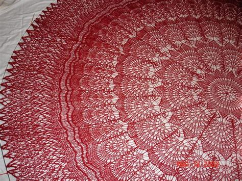 lace pattern in spanish spanish peacock knitting pattern shawls always