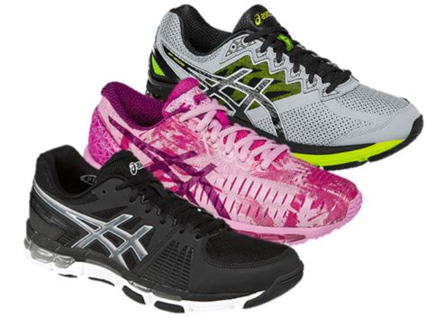 sport chek shoes canada sport chek shoes on sale 28 images sport chek shoes on
