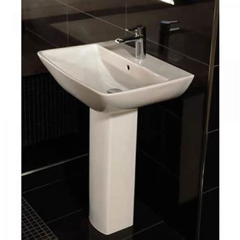 rak bathroom rak summit bathroom basin uk bathrooms