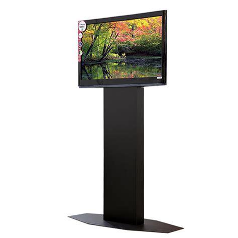 struttura porta struttura porta monitor da vetrina progettazione e