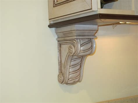 wood trim moulding for cabinets competitive pricing accessory match inc uses highest